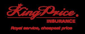 KP_logo_slogan